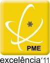 PME_excelencia_2011