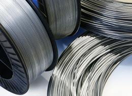 fio_arame_zinco_liga_zinco&aluminio_metalizacao