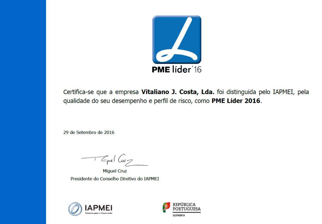 PMELider2016