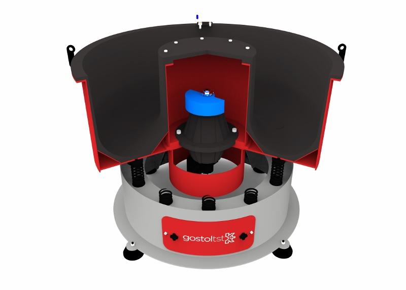 VibradorSemSeparador_ModeloVU